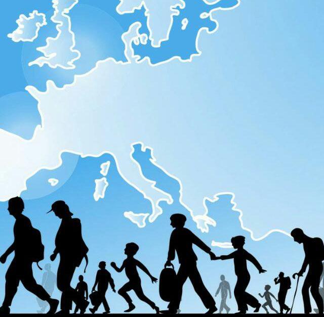 Diritto Internazionale ed Europeo delle Migrazioni e dell'Asilo (DIEMA)