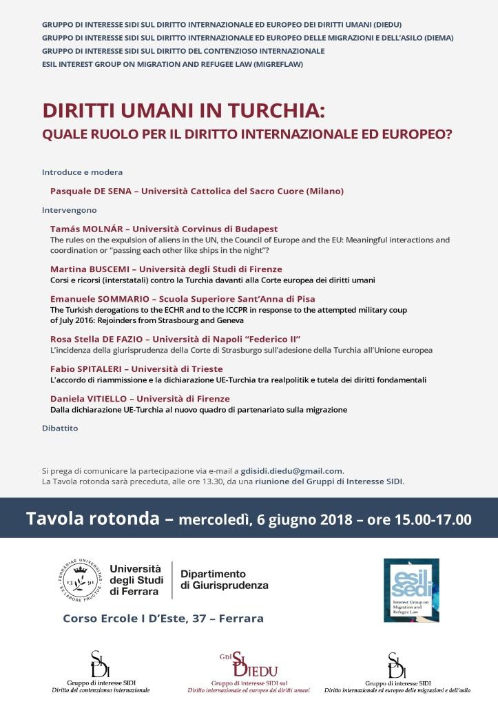 turchia_gdisidi_-diedu_diema_contenzioso_unife