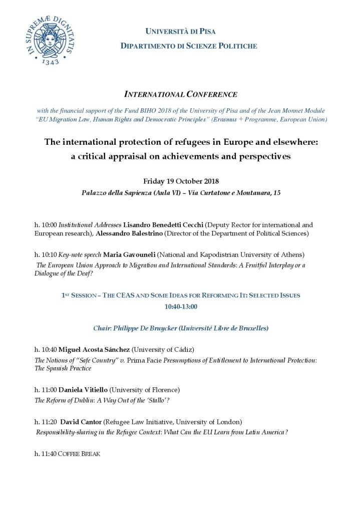 Brochure - Conference JM 19 October 2018-page-001