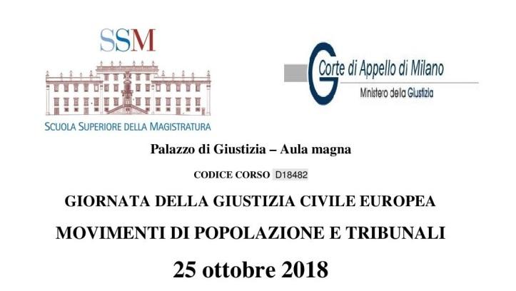 locandina 25 ottobre prof Di Pascale-page-001