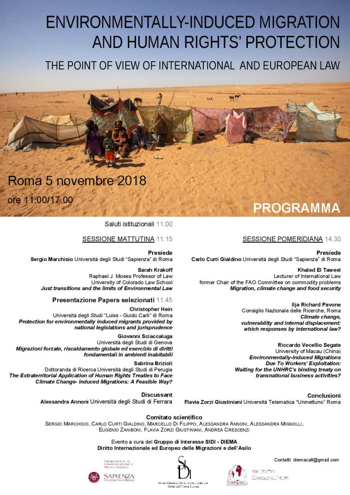 Locandina 5 novembre def EZ-page-001