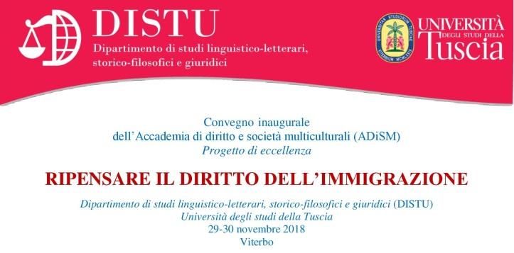 Locandina convegno inaugurale Accademia - Ripensare diritto immigrazione-page-001.jpg