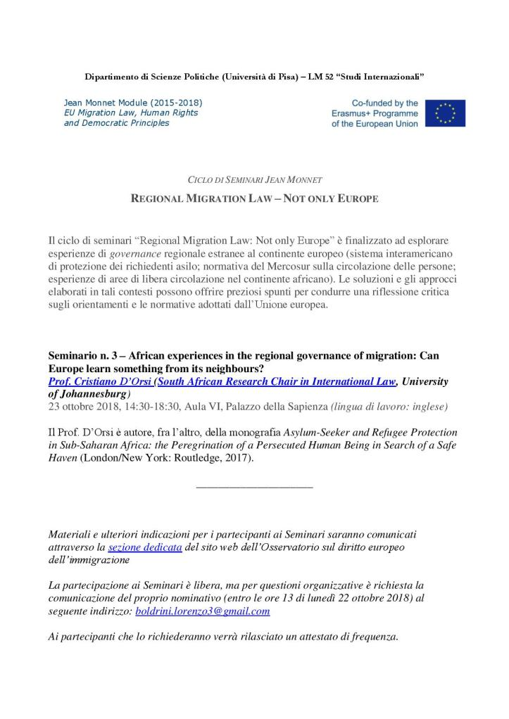 Seminari Jean Monnet 2017-18 - Not Only Europe-page-001