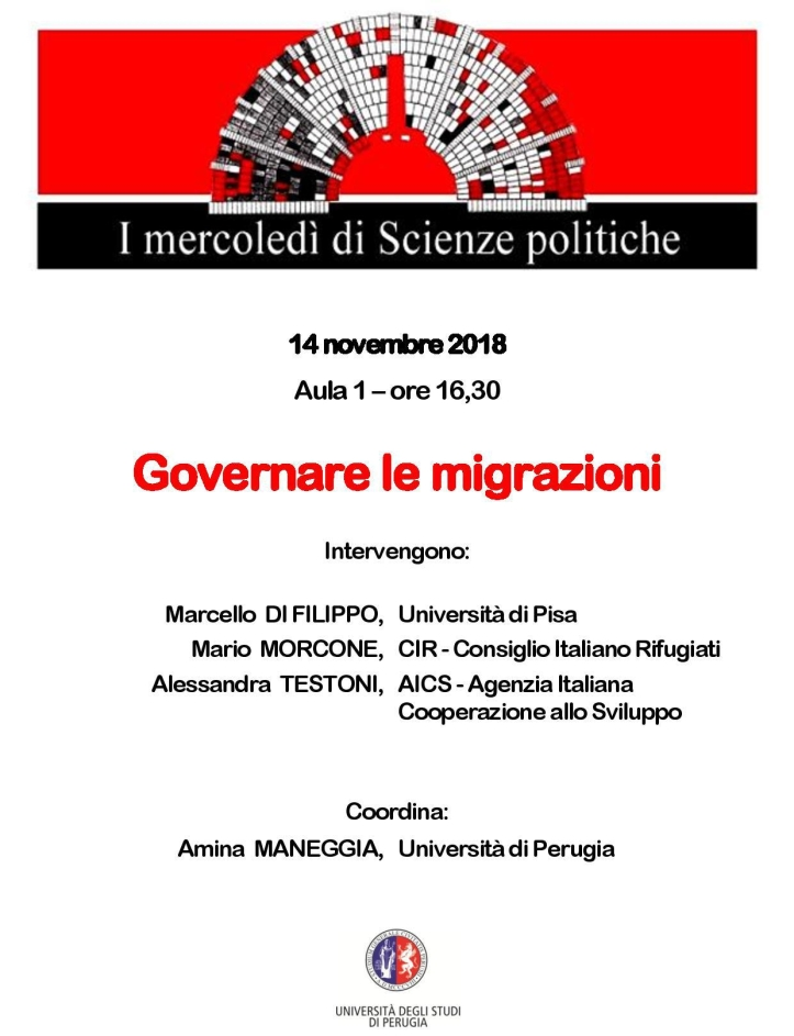 Locandina 14 NOVEMBRE 2018-page-001.jpg