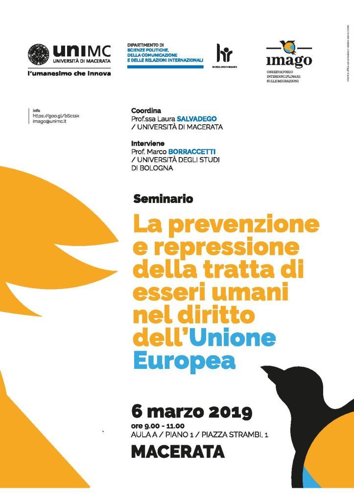 Locandina Marco Borraccetti 6 marzo 2019 (1)-page-001